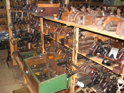 Jonesport Wood Co. Old Tools, Books, Antiques, Prints and more!